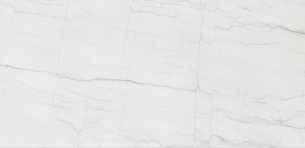 Mont Blanc © Neolith