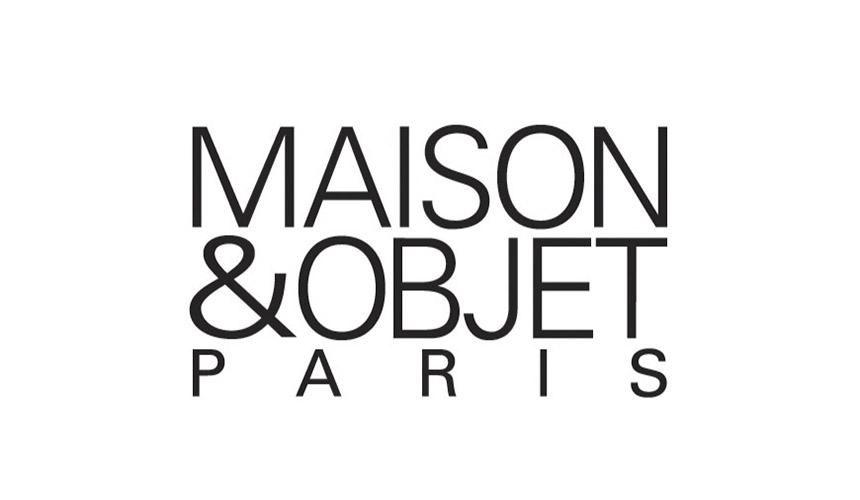 Maison&Objet Paris : le programme des conférences !