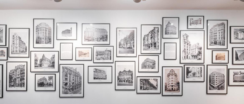«Hôtel Métropole – Depuis 1818» repense l'hôtellerie selon les normes environnementales