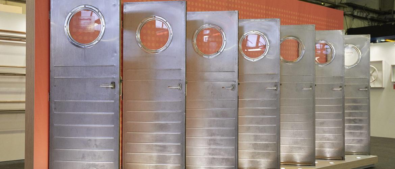 La SNCF mise sur l'upcycling
