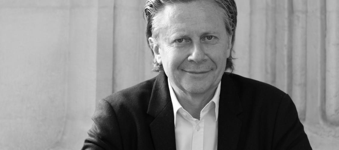 """Jean-Philippe Nuel : """"il ne faut pas oublier l'hôtel comme espace de socialisation, il faut d'emblée dire que l'après- crise restera l'ambition de mieux partager """""""
