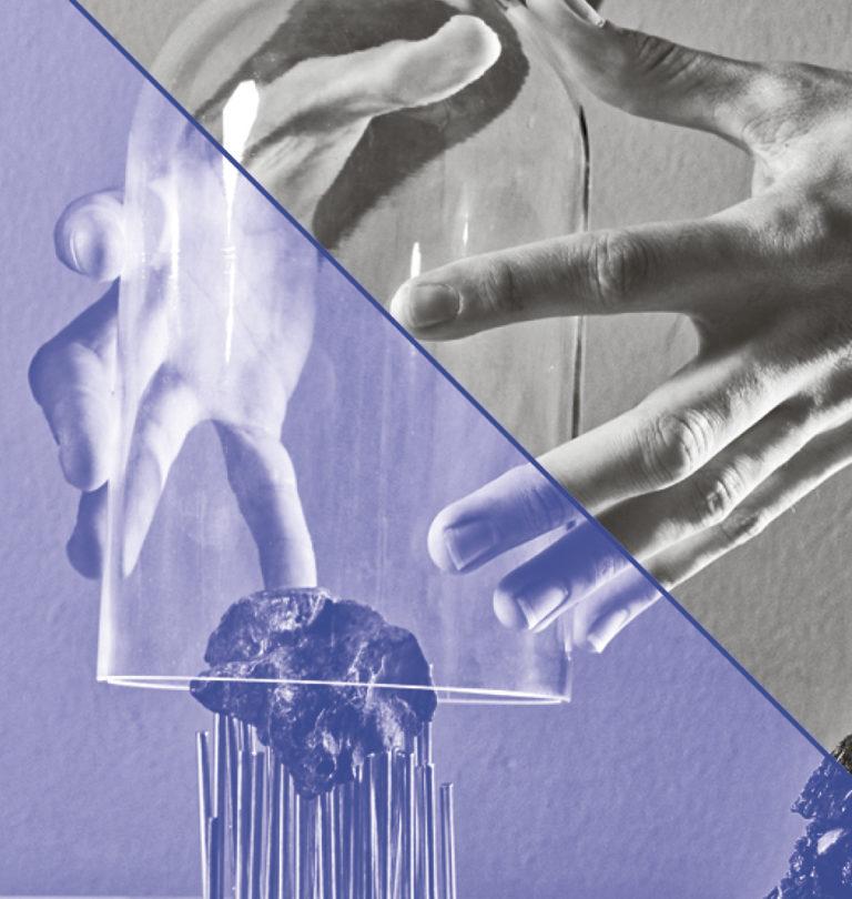 Septentrion  : un numéro d'avril  largement consacré au design