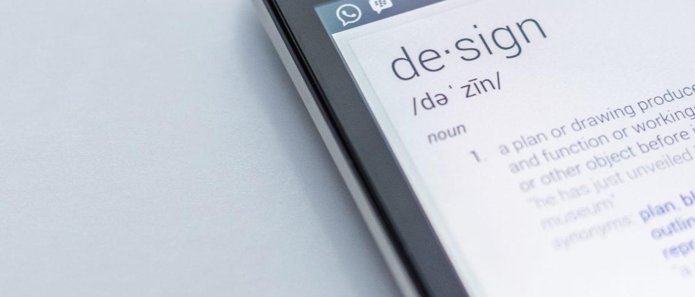 Covid-19 : quelles aides pour les designers  ?