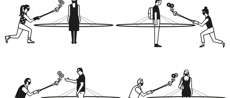Design & Life : les designers vendent leurs dessins pour aider les soignants