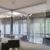 Shield, des écrans et stores protecteurs pour les bureaux