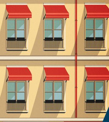 WEBINAIRE DÉDIÉ AU CONTRACT # 3 : l'avenir de l'hôtellerie de luxe