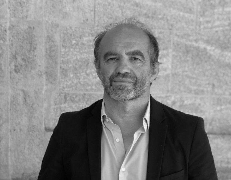 Nomination : Éric Jourdan prend la direction de l'Esadse