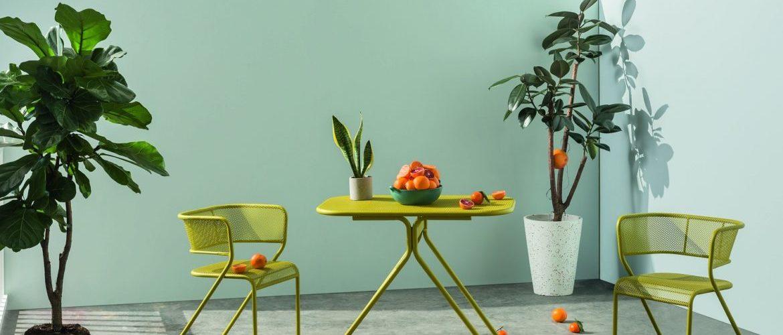 Quelle distribution pour le meuble design ?