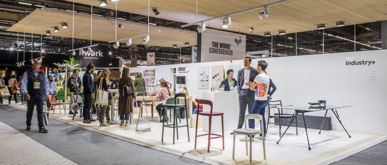 Maison & Objet : l'édition de septembre annulée, remplacée par une Digital Fair