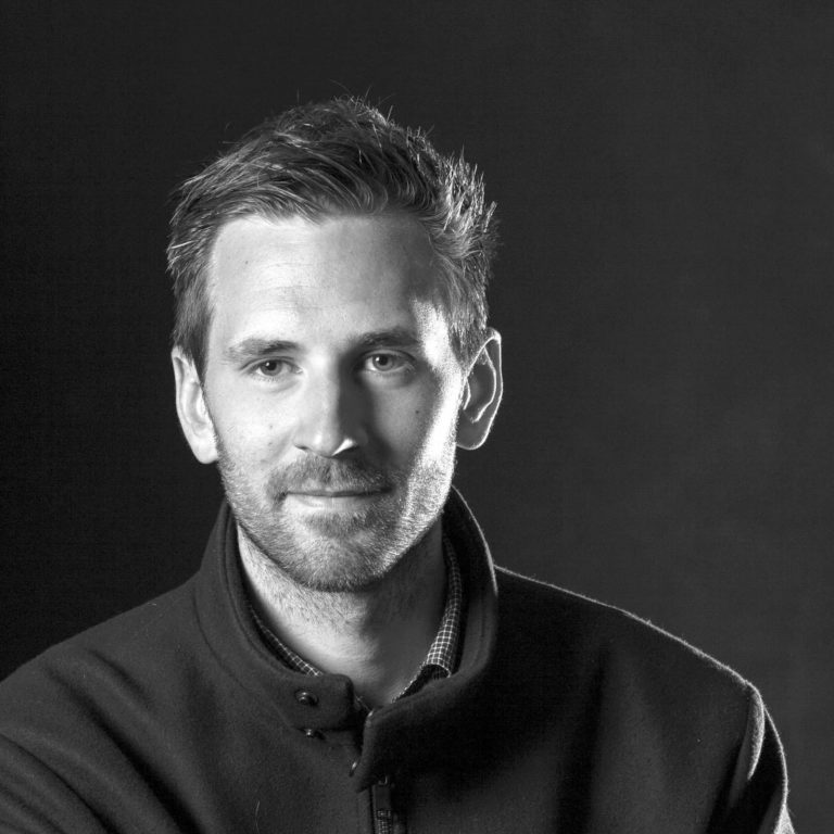 Alexandre Echasseriau : design, savoir-faire et technologies