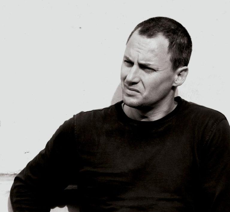 Jean-Louis Iratzoki, un designer au Pays Basque