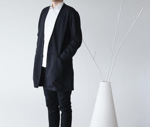 Oki Sato / Nendo, Design Think Tank