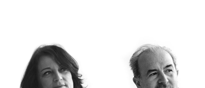 Sam Hecht et Kim Colin, designers pour Industrial Facility