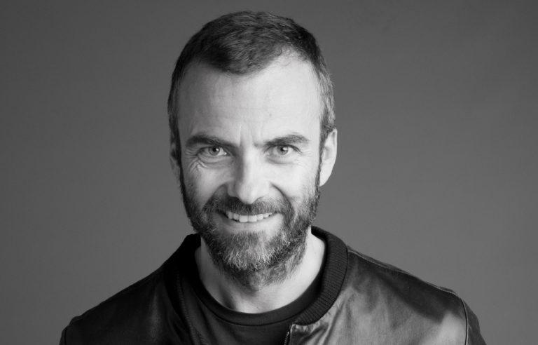 Robert Stadler, designer pour l'industrie et les galeries