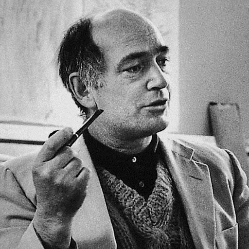 Harry Bertoia célébré par Knoll
