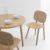 Paris Design Week :  l'esprit d'épure de CRUSO