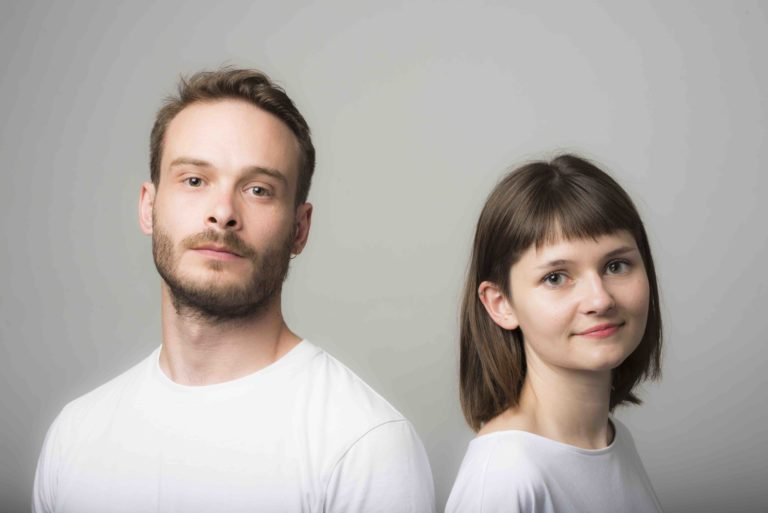 Natacha&Sacha, durabilité et électroménager