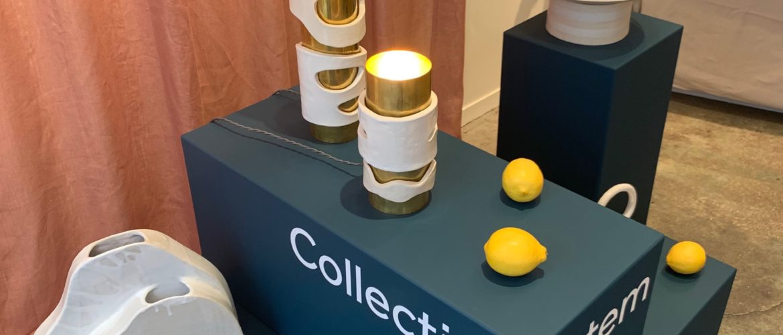La collection Totem de Folks transforme les objets du quotidien en œuvres d'art