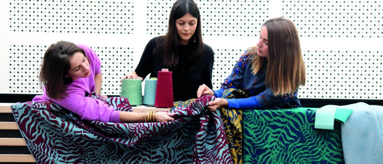Textile outdoor :  Sunbrella réorganise son offre
