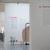 À Lille, l'expo «Designer(s) du design» dessine un paysage du design français