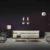 La nouvelle collection Art Déco de Maison Pouenat et Humbert & Poyet