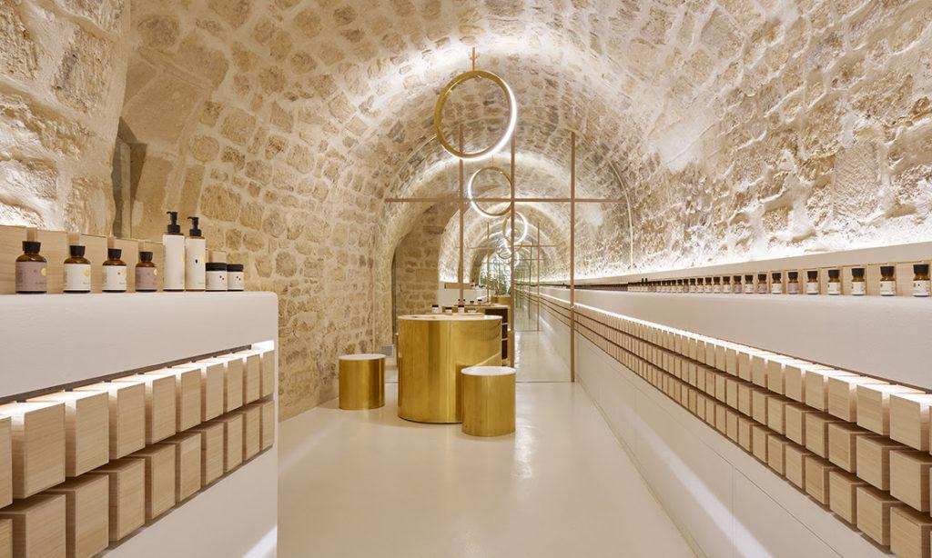EN_Paris_Design_Shop_2020_www.intramuros.fr