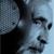 Enzo Mari, disparition d'un précurseur de génie