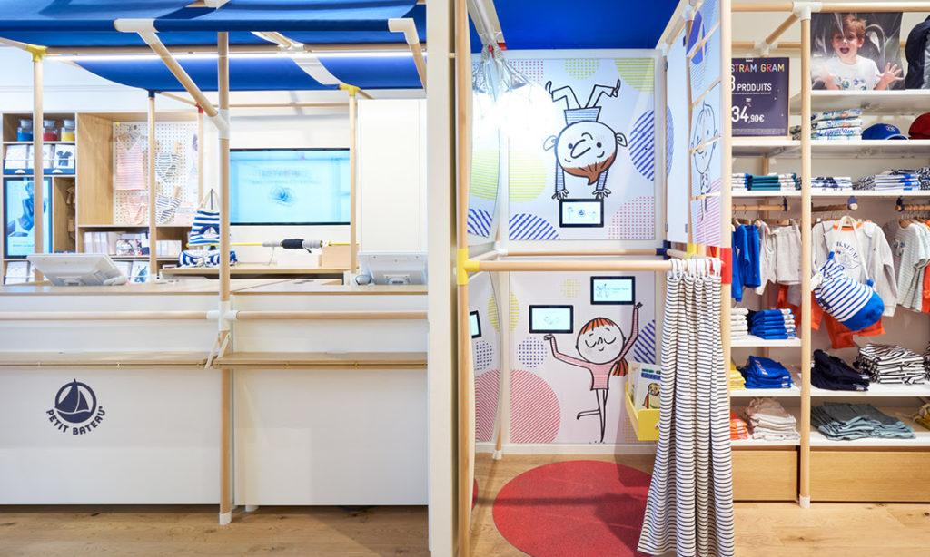 Petit_Bateau_Prix_Paris Design_Shop_202_www.intramuros.fr