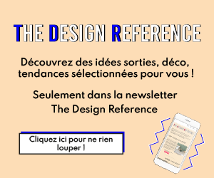 The Design Reference