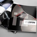 communication-visuelle-conception-dun-catalogue-pour-ihuman