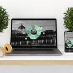 communication-visuelle-conception-dun-site-internet-pour-abdou-avocats