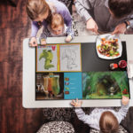 design-produit-cration-dune-table-xl-tactile-pour-can-all-touch