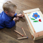 design-produit-conception-dun-jouet-pour-wood-e