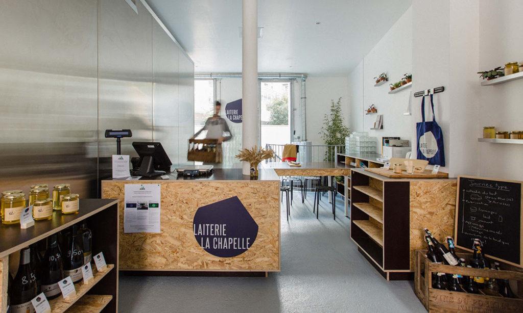 laiterie_La_Chapelle_lauréat_Paris_Design_Shop_www.intramuros.fr