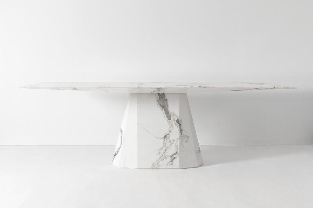 Exposition Victoria Wilmotte - Showroom Silvera Paris - Décembre 2020