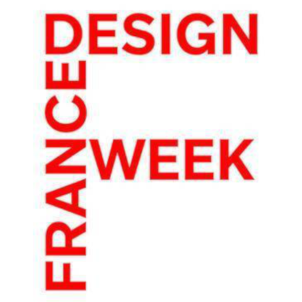 logo-fdw-intramuros-paris-design-week