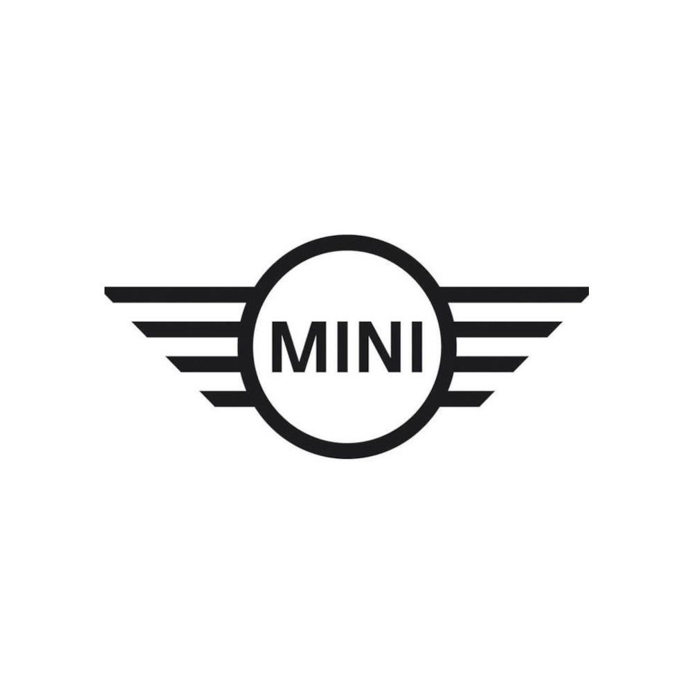 logo-mini-intramuros-paris-design-week