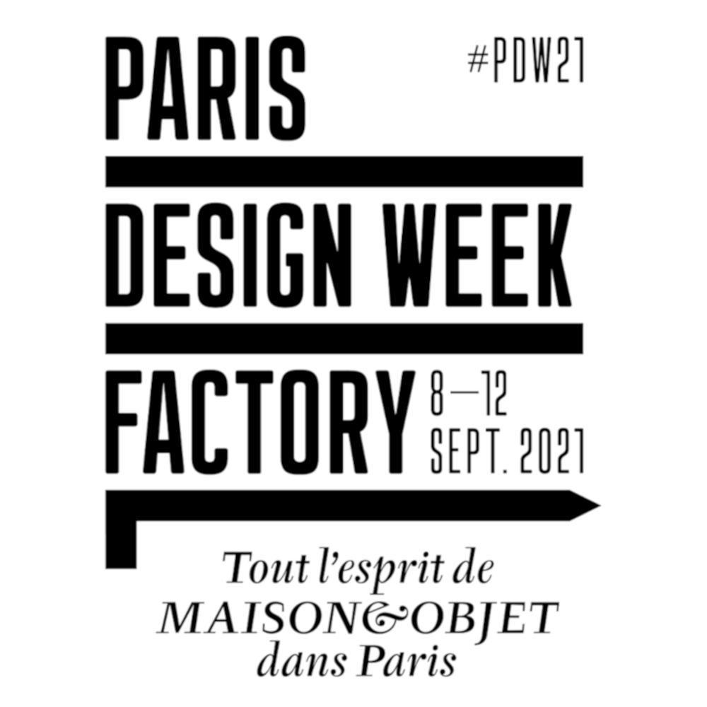 logo-pdw-intramuros-paris-design-week