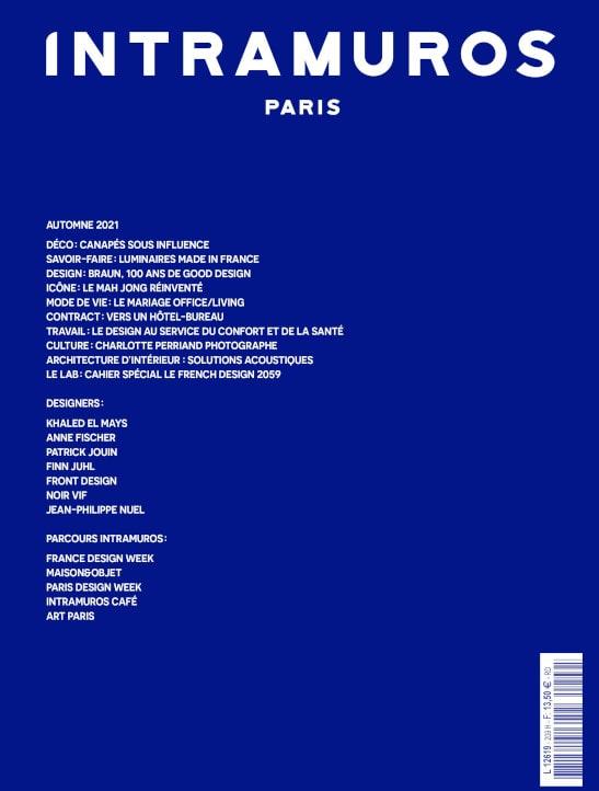 couverture-intramuros-209